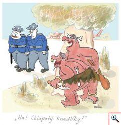 kanibalove_a_policajti